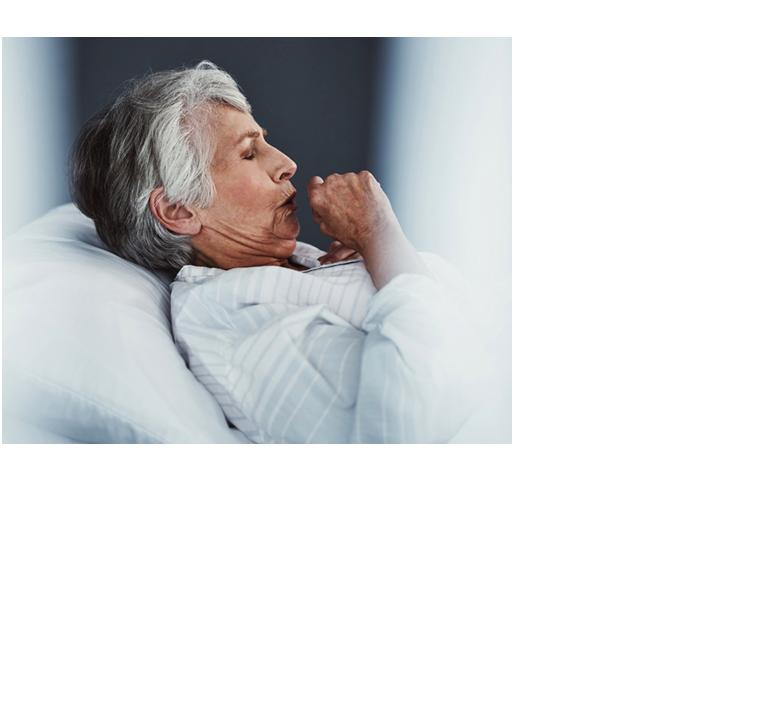 пацієнтка-сухоти